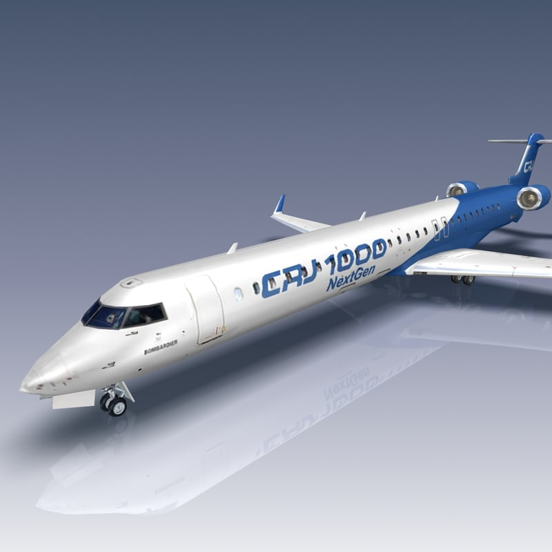 CRJ-1000-1.jpg