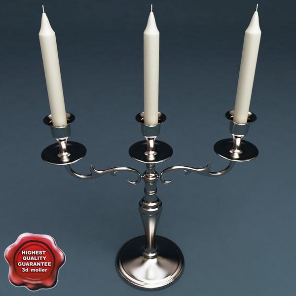 Candlestick_V2_0.jpg