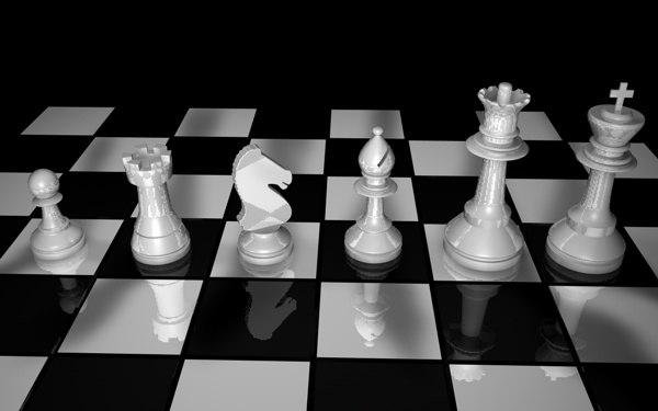 ChessTurboSquid.jpg
