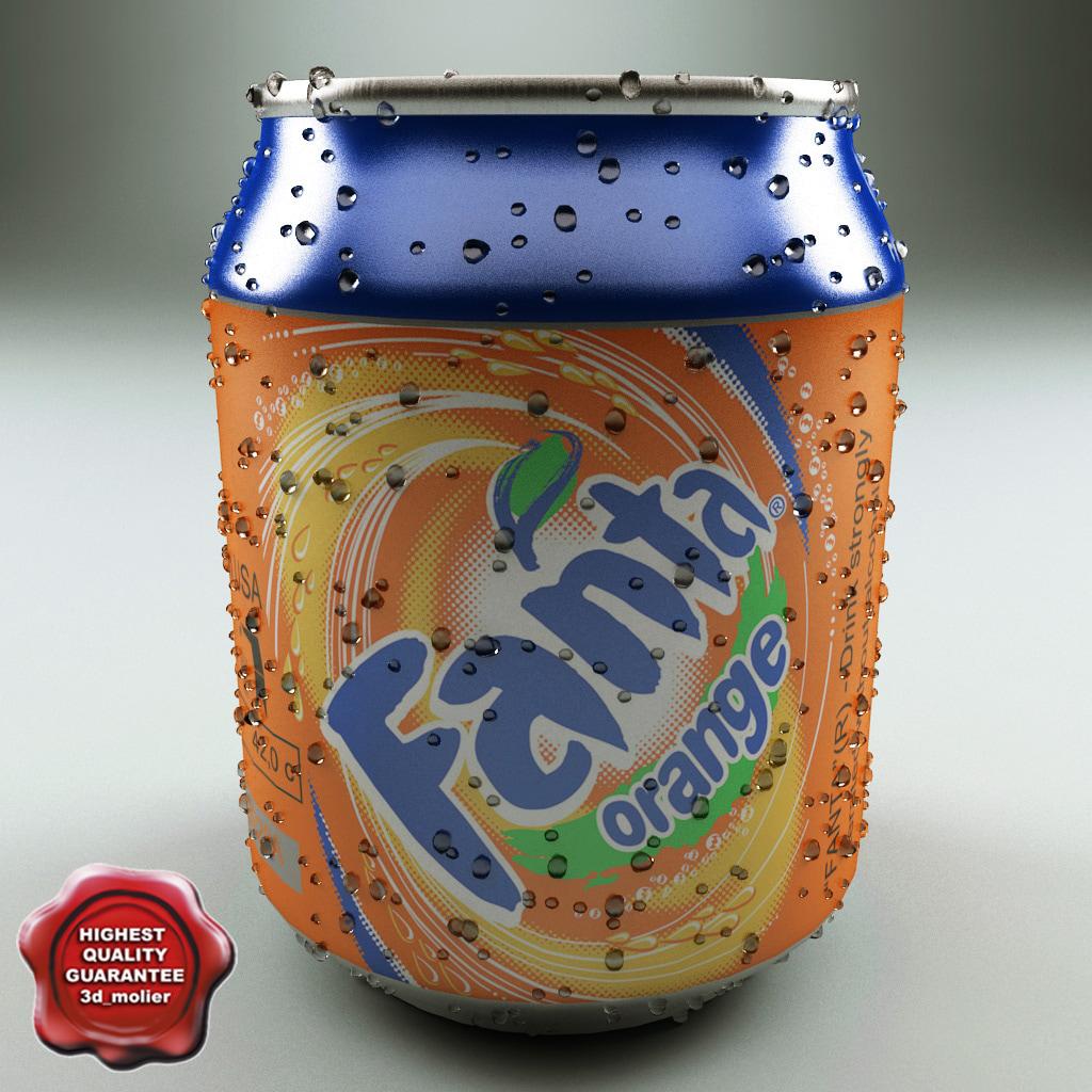 Drink_Fanta_0_237L_Aluminum_Can_0.jpg