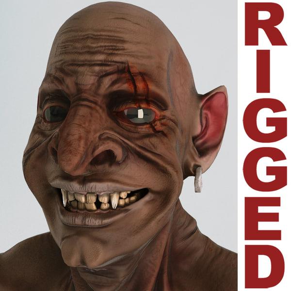 Goblin_Rigged_00.jpg