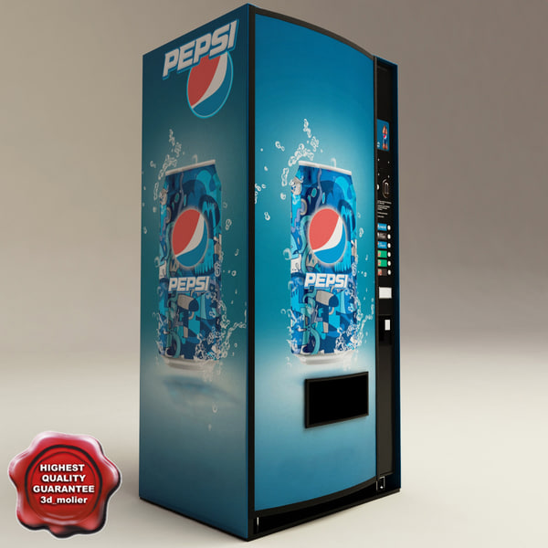 Pepsi_Vending_Machine_00.jpg
