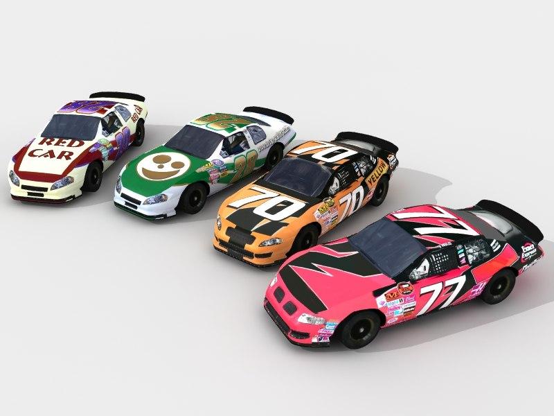 RaceCars_000.jpg