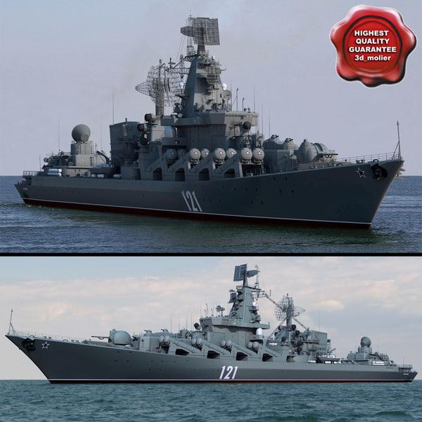 Russian_Heavy_Missile_Cruiser_Moskva_Slava_Class_000.jpg
