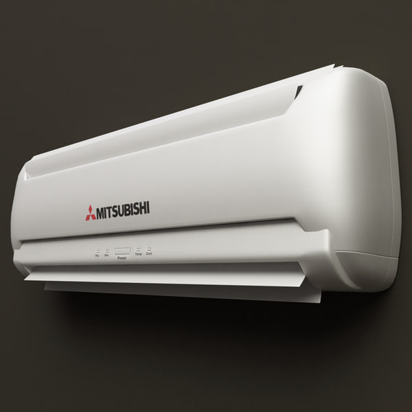 Image Result For Mitsubishi Wall Mounted Air Conditioner And Heater
