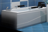 Bathtub Vicard 3088