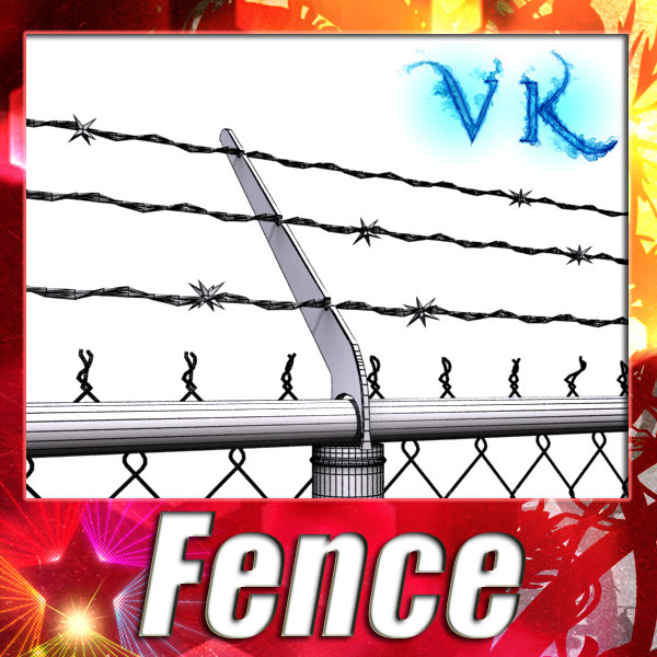 fence previews 0.jpg