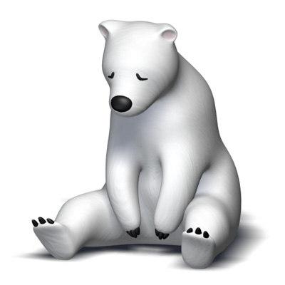 polarbear_a01_01.jpg