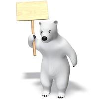 polarbear_a03