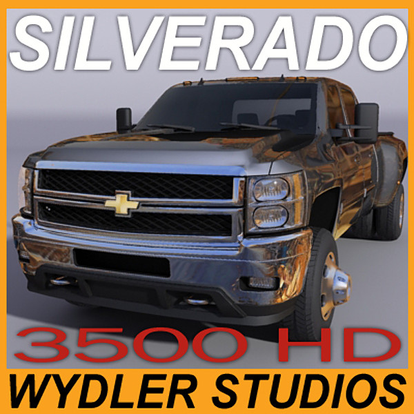 silverado3500HD2011-PREVIEW.jpg