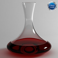 Wine Decanter_03