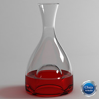 Wine Decanter_05