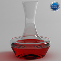 Wine Decanter_09