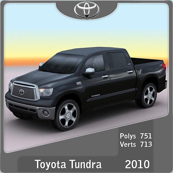 --746_ToyotaTundra_011.jpg