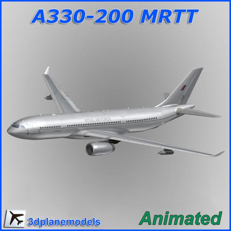 A330-RAF1.jpg