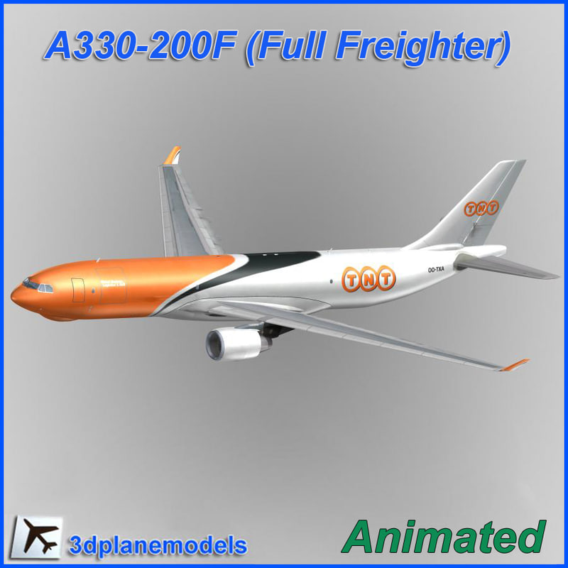 A330fTNT1.jpg