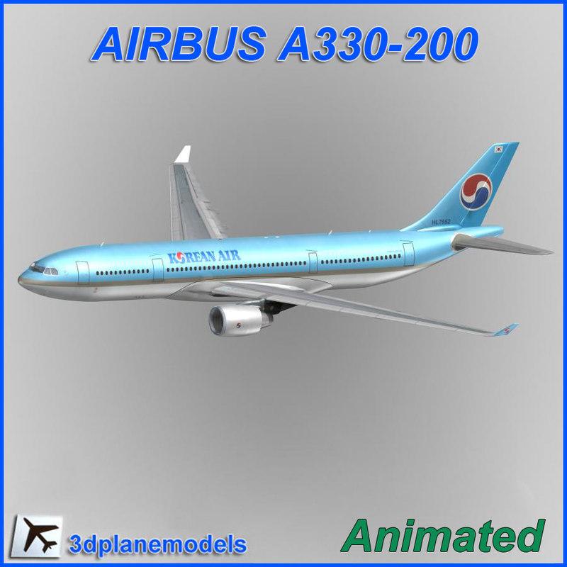 A332KOR1.jpg