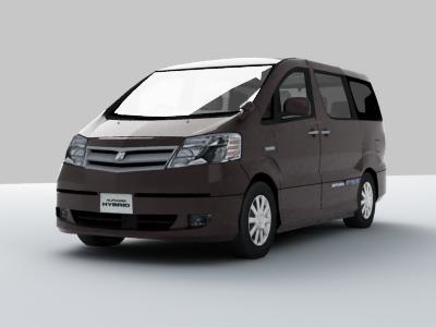 Alphard_hibrid_preview-1.jpg