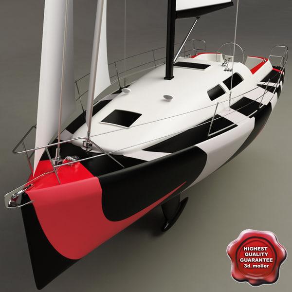Harmony_38_V2_Yacht_00.jpg