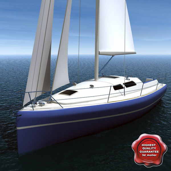 Harmony_38_Yacht_00.jpg