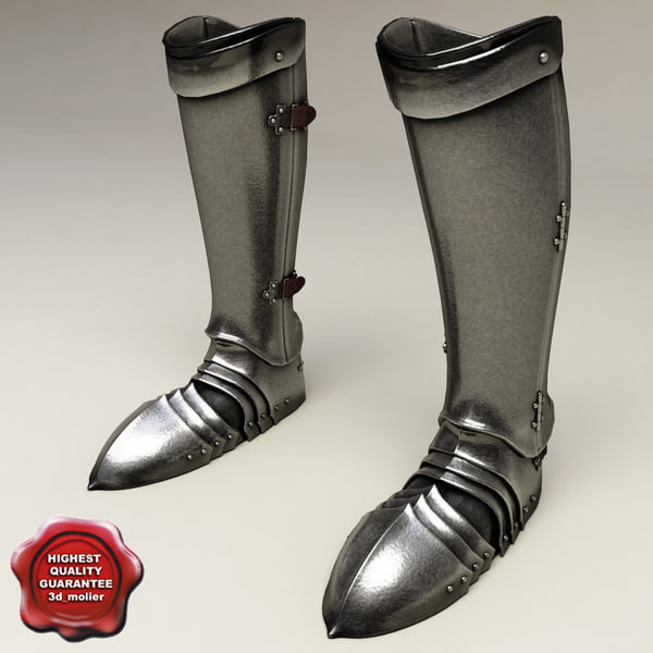 Medieval_Armour_Boots_00.jpg
