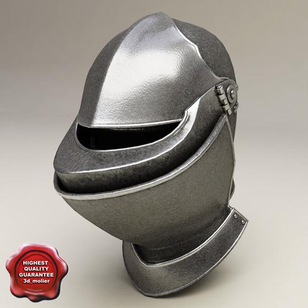 Medieval_helmet_V2_0.jpg
