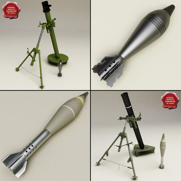 Mortars_Collection_00.jpg