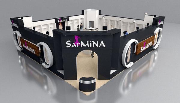 Sarmina_0000.jpg