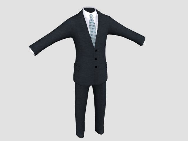 Suit01.jpg