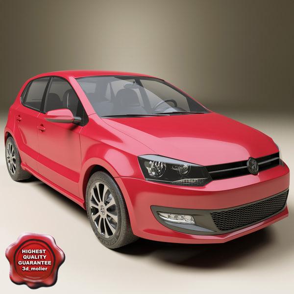 Volkswagen_Polo_00.jpg