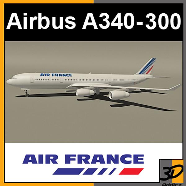 airfrance1.jpg