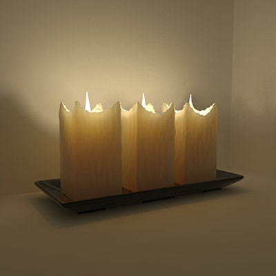 candlestick_1.jpg