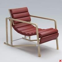 Chaise longue006.zip