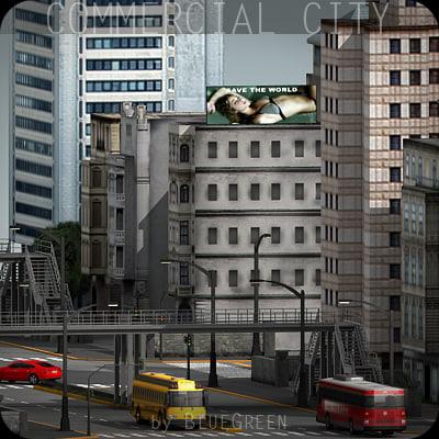 com_city_21.jpg