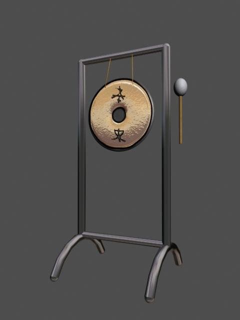 gong.jpg