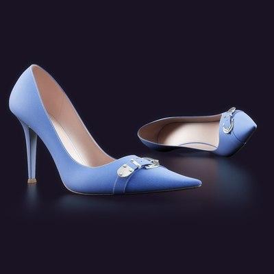 heels_02_02.png