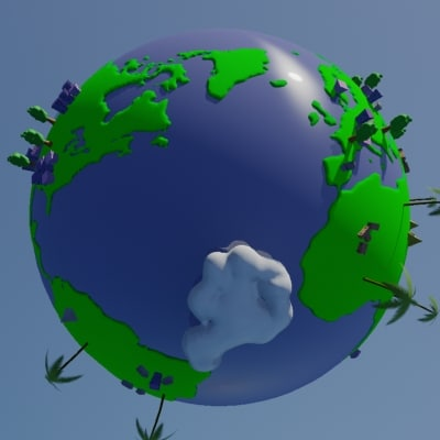 smallworld001.jpg