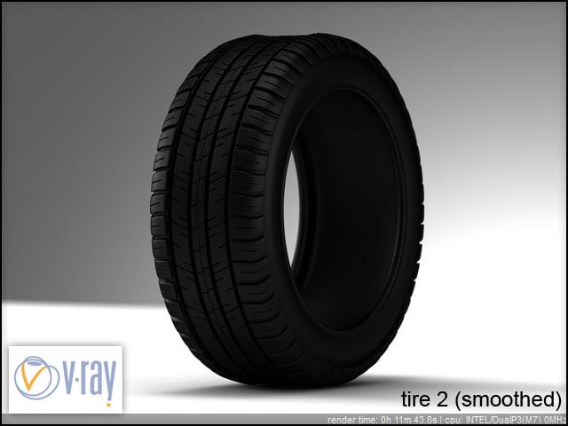 tire2_vray3.jpg
