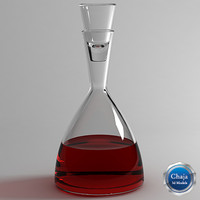 Wine Decanter_06