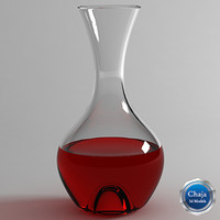 Wine Decanter_04