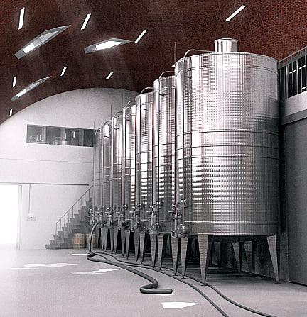 wine_tank_render_001.jpg