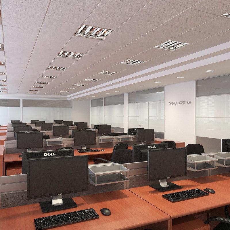 a class office interior modern contemporray open space.jpg