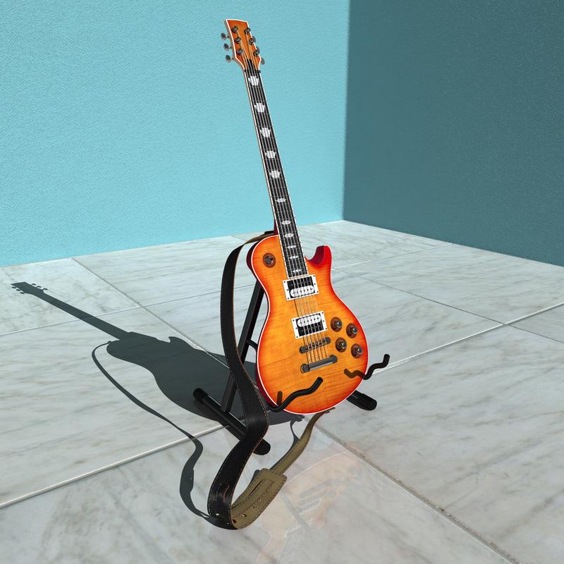 guitar_1_b.jpg