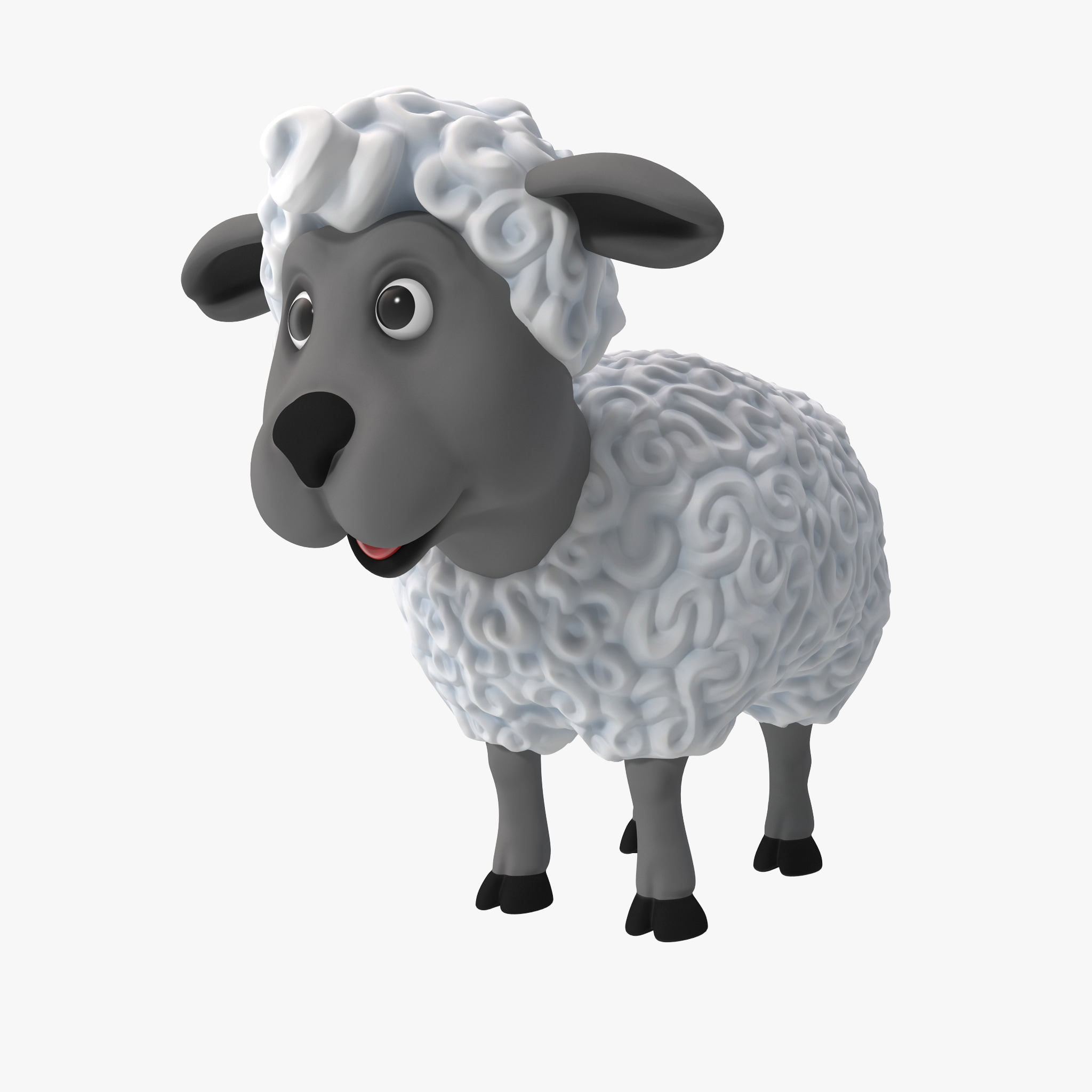 Cartoon Sheep_1.jpg
