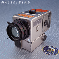3d moon lunar cameras hasselblad model