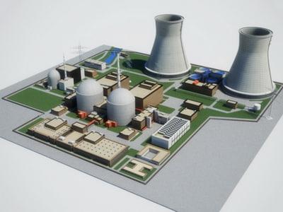 nuclear_power_plant_01.jpg