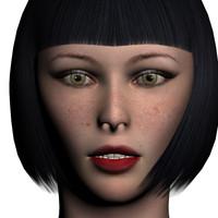 Alissya V.1.0