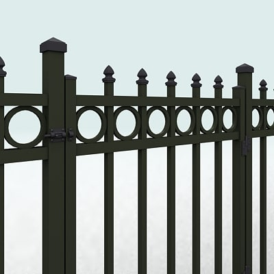 fence_02_4.jpg