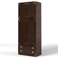 neoform moda bedroom armoire storage wardrobe cabinet traditional country