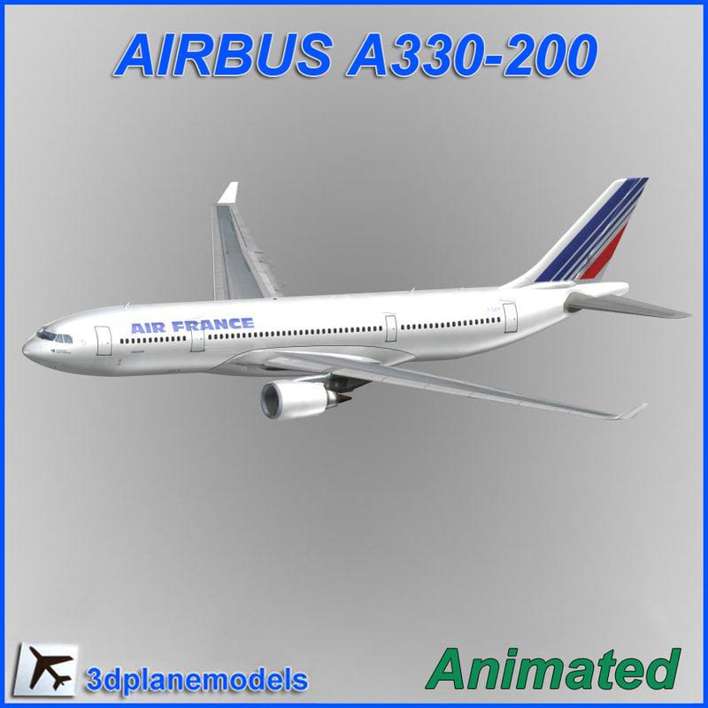 A332AIF1.jpg